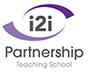 i2i Partnership Teaching School